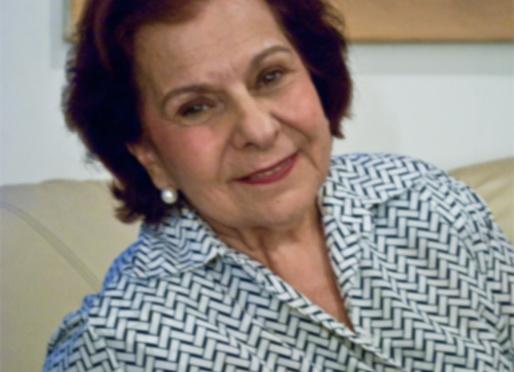 Entrevista: Bettina Orrico