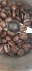 Café especial em grãos